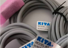 цена на FREE SHIPPING New and original KT-16R Inductive Switch DC / AC5-120V, 100mA. 10W sensor