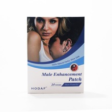 28 Patches Herbal Male Enhancement Patch Better Than Male Enhancement Pills Men Male Enhancement Patch Enhance Sexual Pleasure 1box 7bags male enhancement patch chinese herbal male enlargement plaster men male enhancement patch enhance sexual pleasure