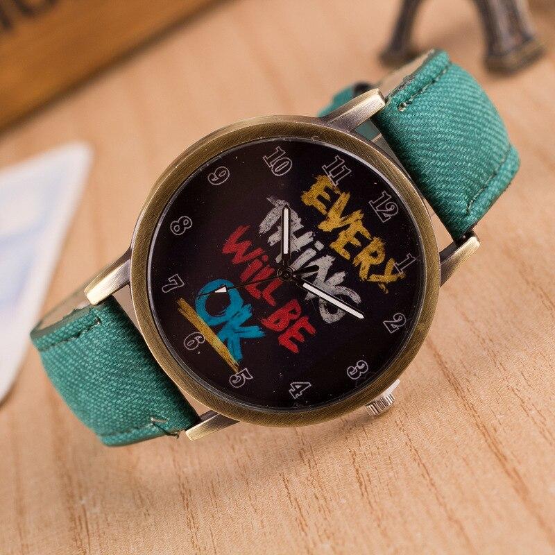 Интернет магазин часы наложенным платежом