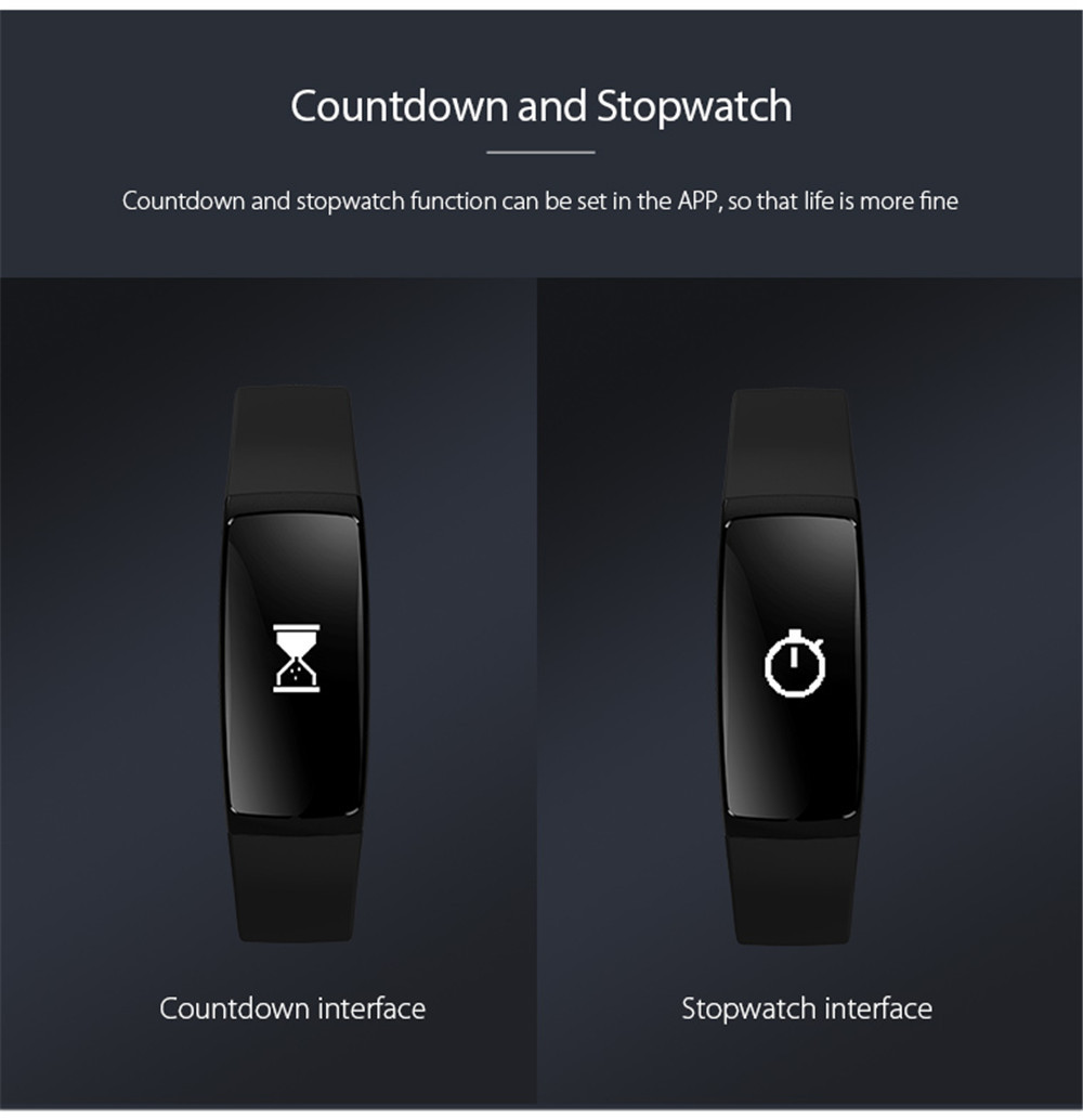 v07S smart blood pressure bracelet_14