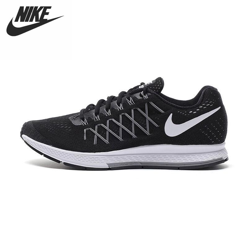 Aliexpress Nike Originali Nuoto Scarpe Aliexpress XuTOPkwZi
