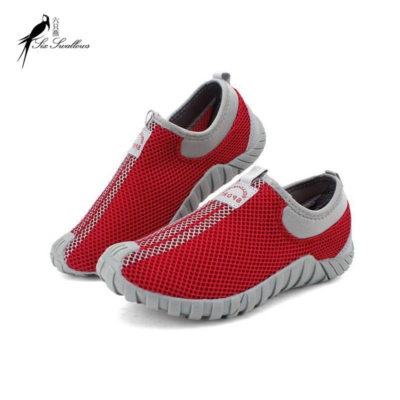 sport shoes Hot Women Shoes running
