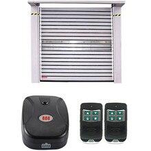 Universal chain motor garage door remote control wireless door remote control wireless remote control intelligent remote control