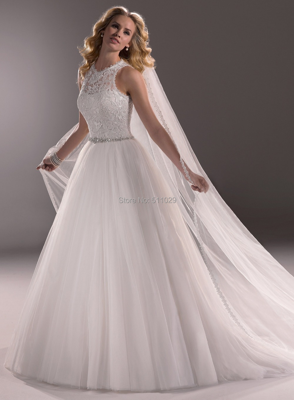 cinderella wedding dresses Cinderella s Wedding DressI had to draw Ella s wedding dress Designed by the amazing Sandy Powell