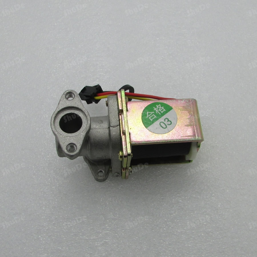 Gas Stove Parts Promotion-Shop for Promotional Gas Stove Parts on ...