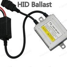 Polarlander 2pcs 35W for B/MW A/UDI Auto HID BallastX3 Canbus Ballast  Xenon HID Ballast HID Headlight Lamp Bulb Ballast