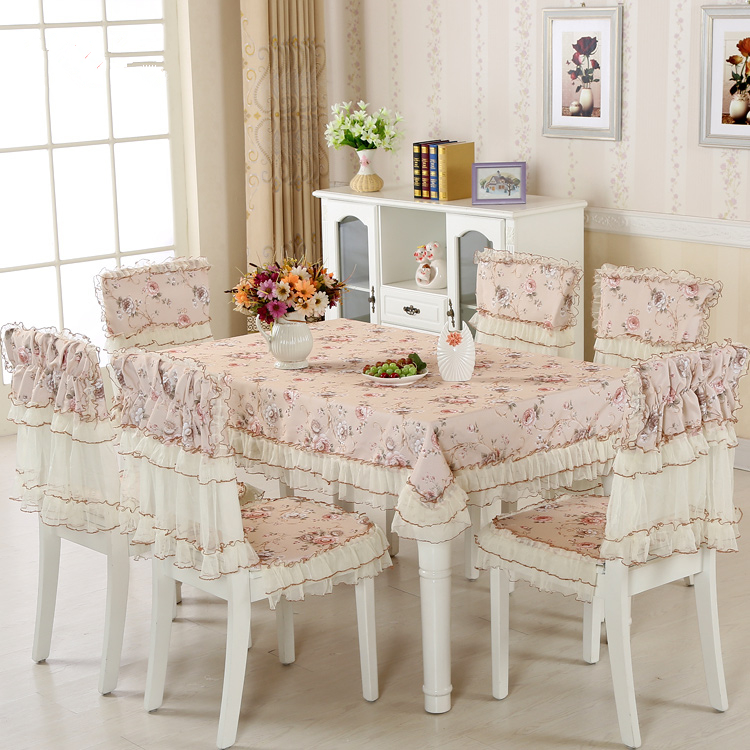 online get cheap table cover set -aliexpress | alibaba group