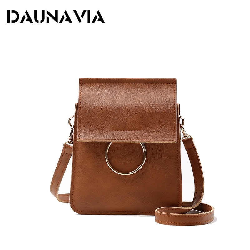 Women Small Square Package Mini Women Bags Fashion Handbags 2017 Women Messenger Bags Small Shoulder Bag Tide Packet Evening Bag купить