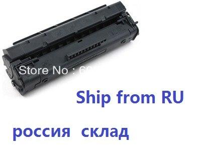 Kompatibel hp tonerkassette schwarz q4092a für hp laserjet 1100 1100se 1100xi 1100a...