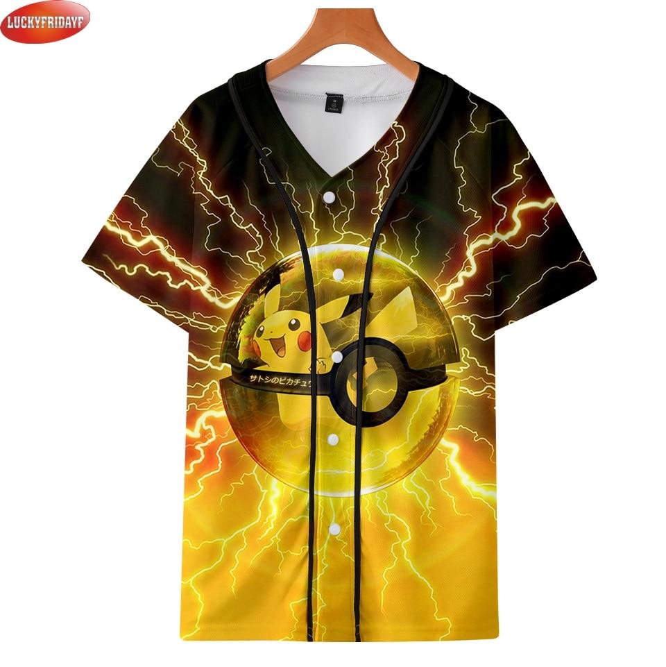 luckyfridayf-font-b-pokemon-b-font-3d-printed-summer-baseball-t-shirts-women-men-short-sleeve-2018-new-fashion-tshirts-casual-anime-tee-shirts