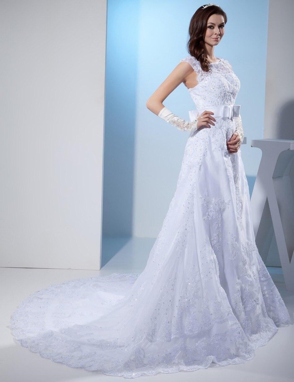 Famous Wedding Dresses Salisbury Pictures - Wedding Plan Ideas ...