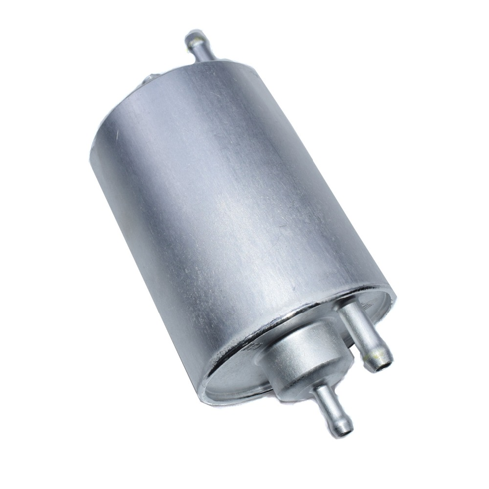 medium resolution of fuel filter 0024773001 0024773101 wk720 for mercedes benz c230 c240 cl500 clk320 e320 e430 g550 s500 ml320 sl500 slk230 s55 amg in fuel filters from