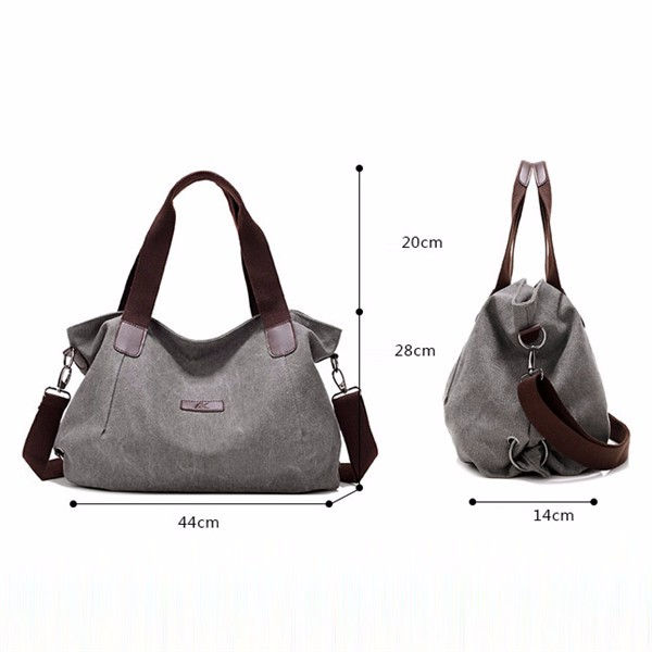 Woman Handbags  (12)_