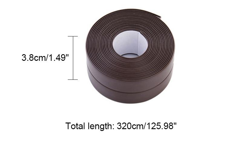 Tape_02