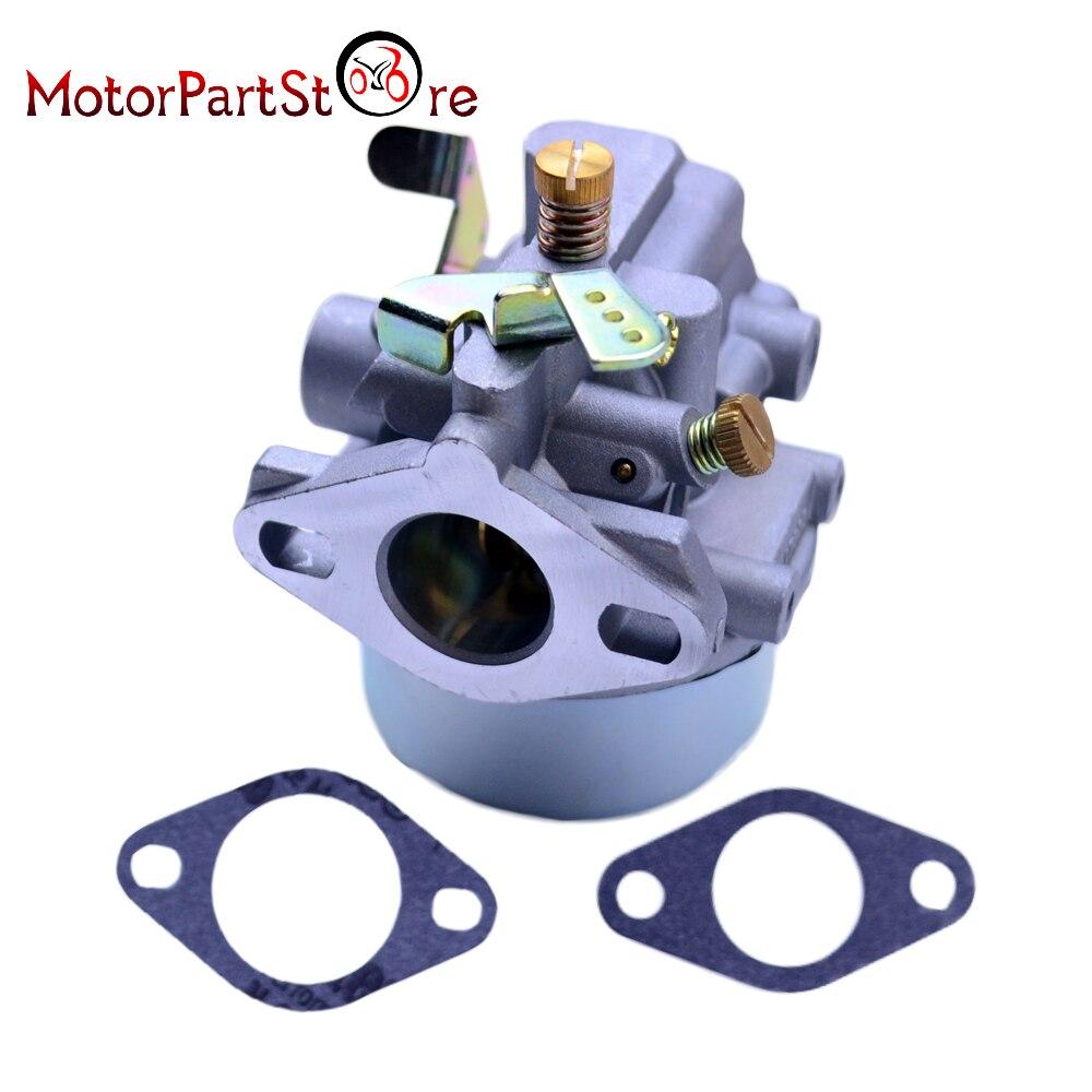 Carburetor for K90 K91 K141 K160 K161 K181 Engine Motor Kohler Carter #16 Carb Motorcycle Accessories @