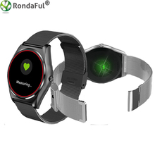 New Arrived Smart Watch for Men Bluetooth Message Sync Call Reminder Watches Wireless Charging Heart Rate Monitor Fitness Watch