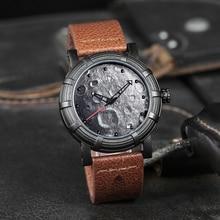 Luxury Moon Watch
