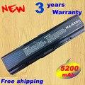 Запасная аккумуляторная батарея к для Toshiba A500 L200 L203 L500 L505 L555 M205 M207 M211 M216 M212 Pro A210 L300D L450 A200 L300