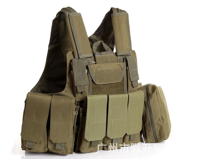 military tactical vest molle tactical CIRAS MAR specter specter of large combat sports vest шпатель зубчатый hammer flex 238 016 с антикор покр 250 мм 8 8 мм