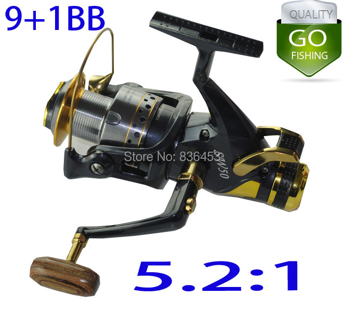 online get cheap fishing reels for sale -aliexpress | alibaba, Fishing Reels