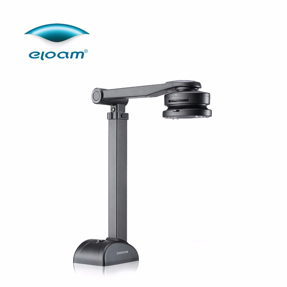 Compare prices on handheld scanner ocr online shopping for Low cost document scanner