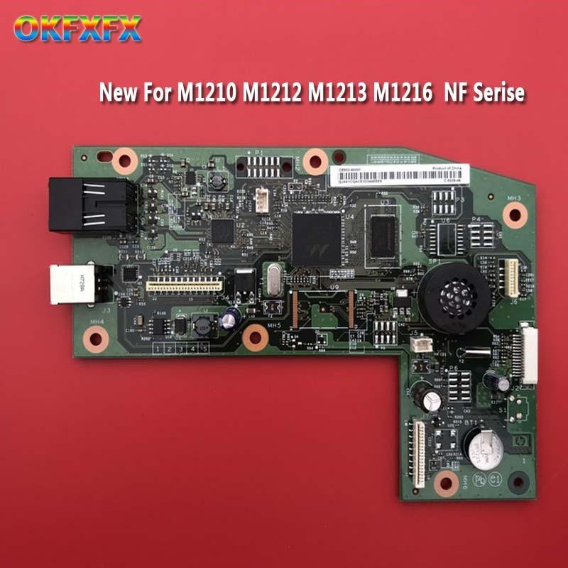 新しい CB409-60001 CE832-60001 Hp M1212NF M1213NF M1216NF 1213NF 1216NF MFP 1212 M1212 1212NF 1018 1020