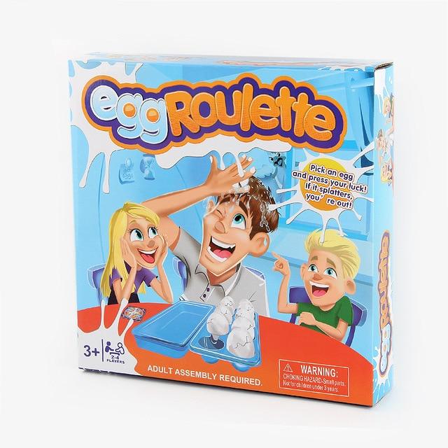 Egg roulette game golden lady casino