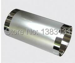 Nouveau Duplicateur tambour corps GR A3 fit pour RISO GR3750 GR3770 014-12101 LIVRAISON GRATUITE