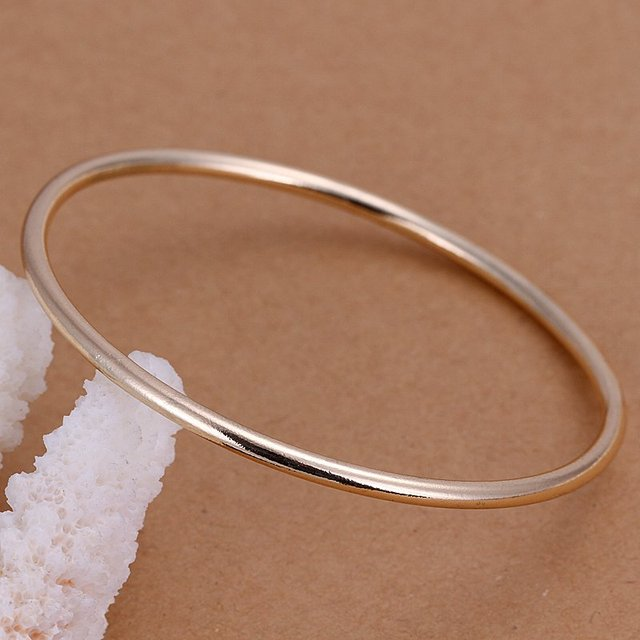 Promotion.Free Shipping 925 Sterling Silver Jewelry.Wholesale Beautiful Fashion Bracelet B136