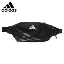 Новое поступление, оригинальные сумки на пояс для мужчин и женщин, спортивные сумки, тренировочные сумки
