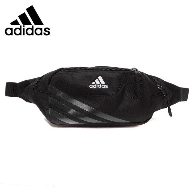Оригинальный Новое поступление Adidas унисекс Сумки на пояс Спортивные сумки