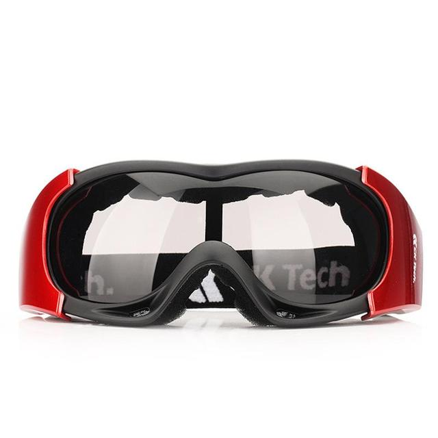 High-quality anti-shock transparent labor windproof glasses wind dust tactical safety glasses