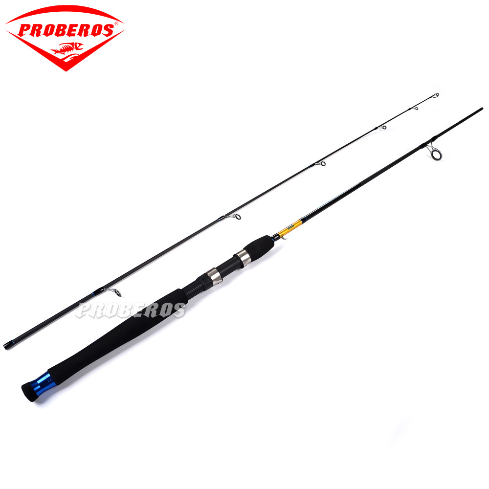 Carbon road sub - rod multi - section portable two - section straight shank plunger type long - throw line fishing rod обеденный сервиз из 27 предметов на 6 персон шёлк