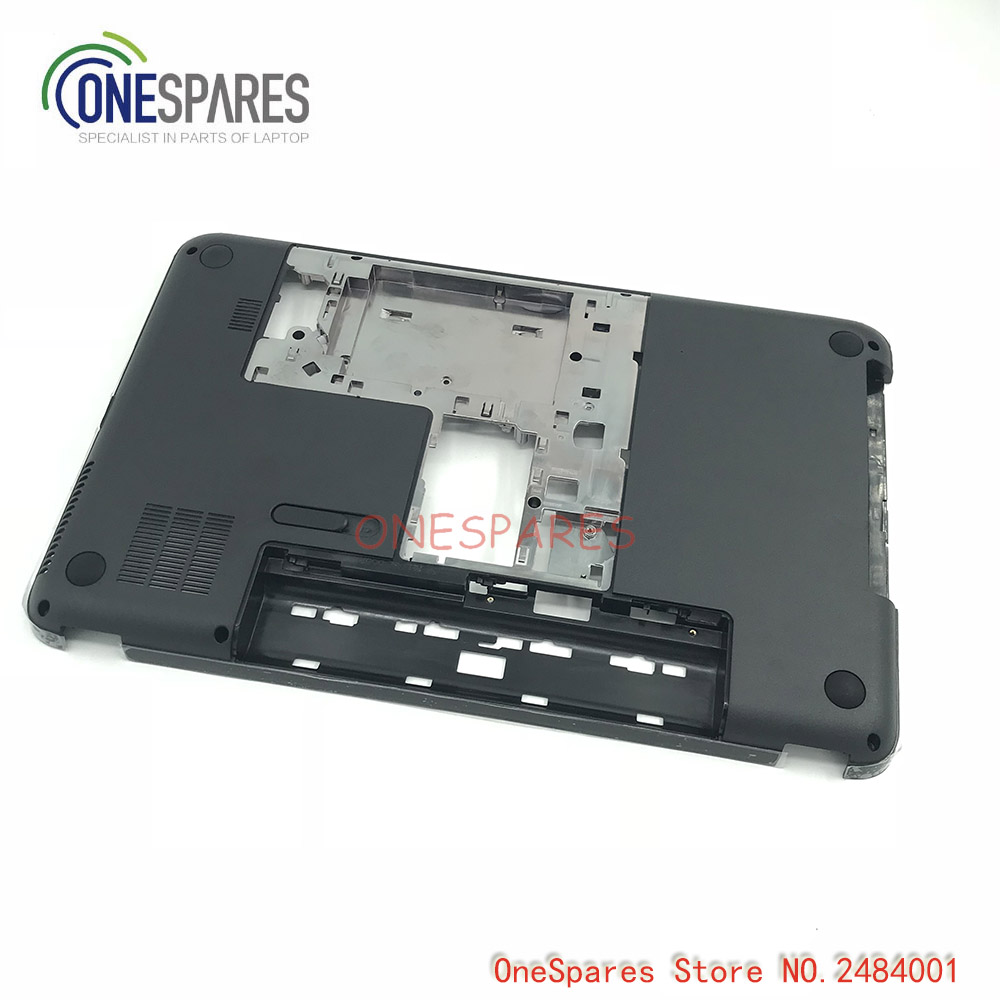 New Laptop Bottom Base Case Cover For HP Avilion G6 G6-2000 15.6