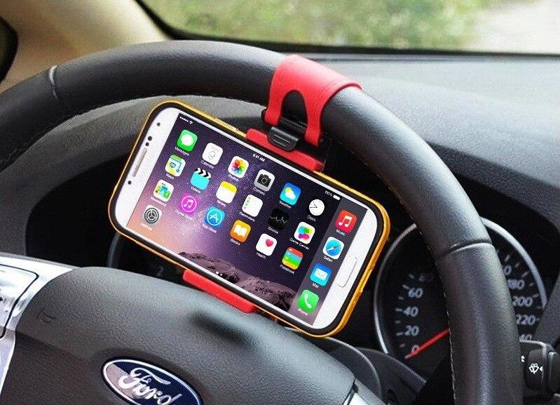 Steering wheel phone holder amazon fwe 5nm torque wrench