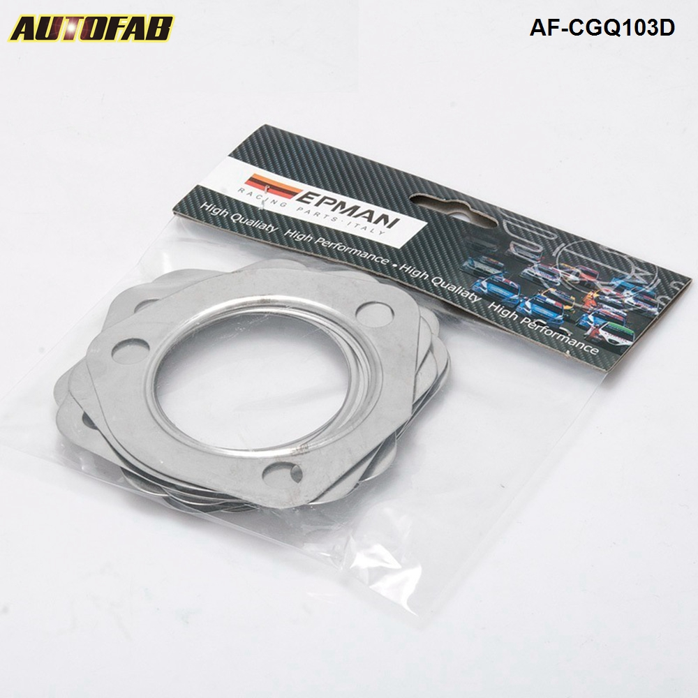 All  200 and 300 Tdi Exhaust to Turbo Gasket ESR3260 Land Rover /& Range Rover