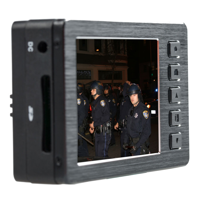 1080P 8 0MP New Mini DV Camera Audio Video Recorder Sport Camcorder DVR