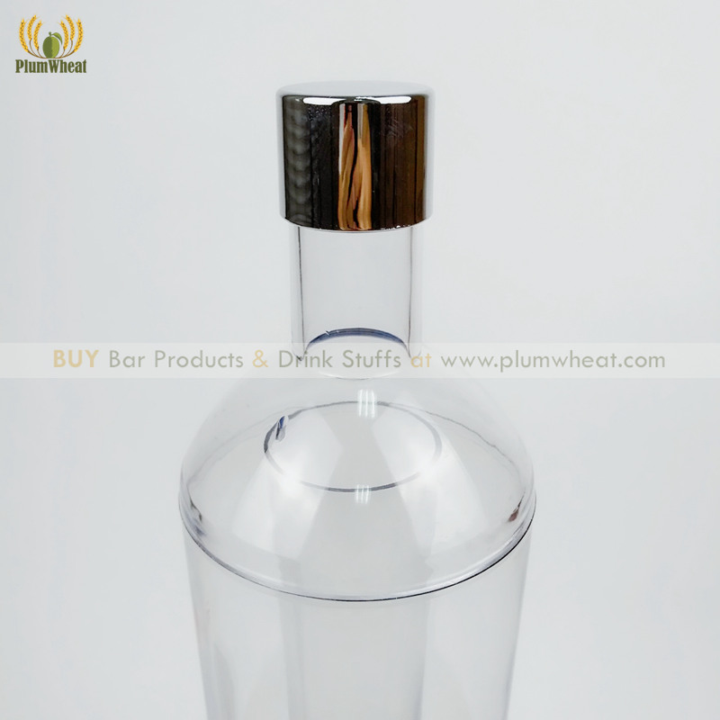 2-liters-bottle-shape-beer-tower-dispenser-with-ice-tube-2