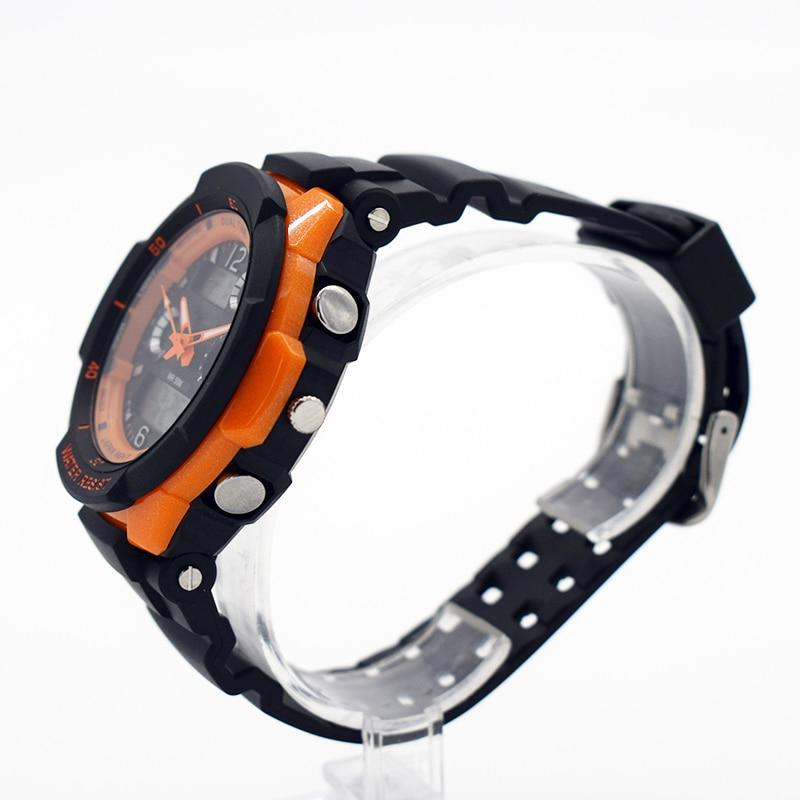 XFCS waterproof watches for men original man watchs esportivo mens top brand digitales watch military clock