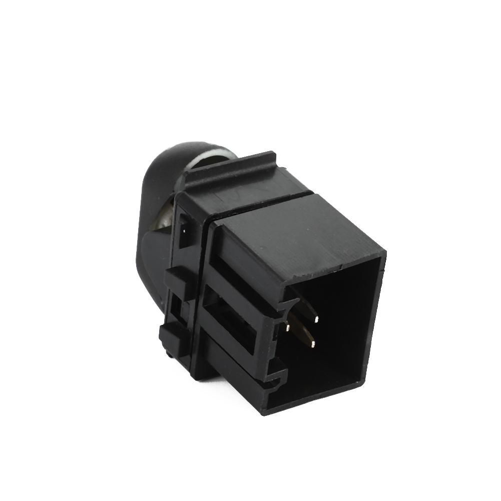 LumiParty Electric Power Window Master Control Switch for 2004-2007 Ford F-150 Master Control Switch 901324, 5L1Z14529BA