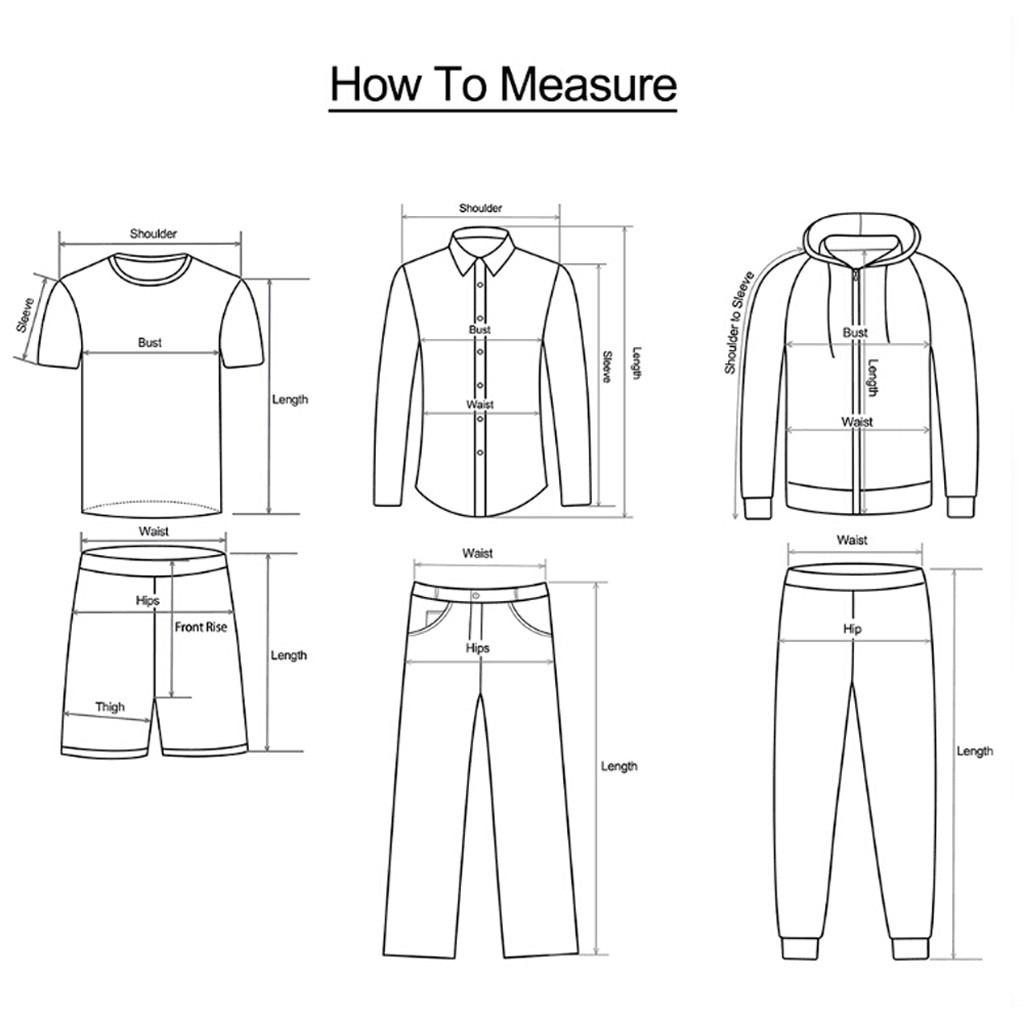 Men's Casual Blouse Cotton Linen shirt Loose Tops Short Sleeve Tee Shirt S-2XL Spring Autumn Summer Casual Handsome Men Shirt 27