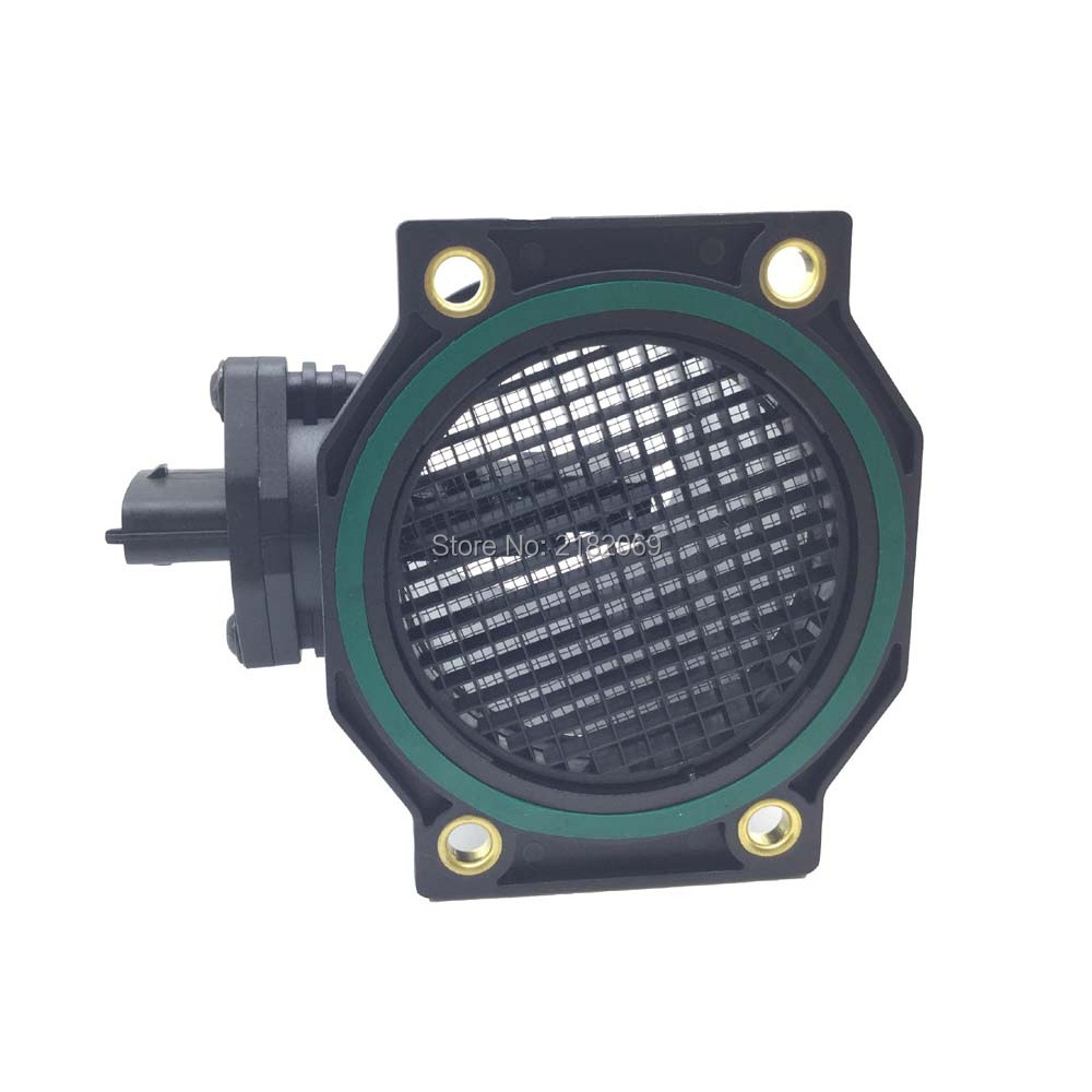 Ford Maverick Nissan Terrano 2 Porte Interrupteur De Lumière Porte Contact Interrupteur Origine