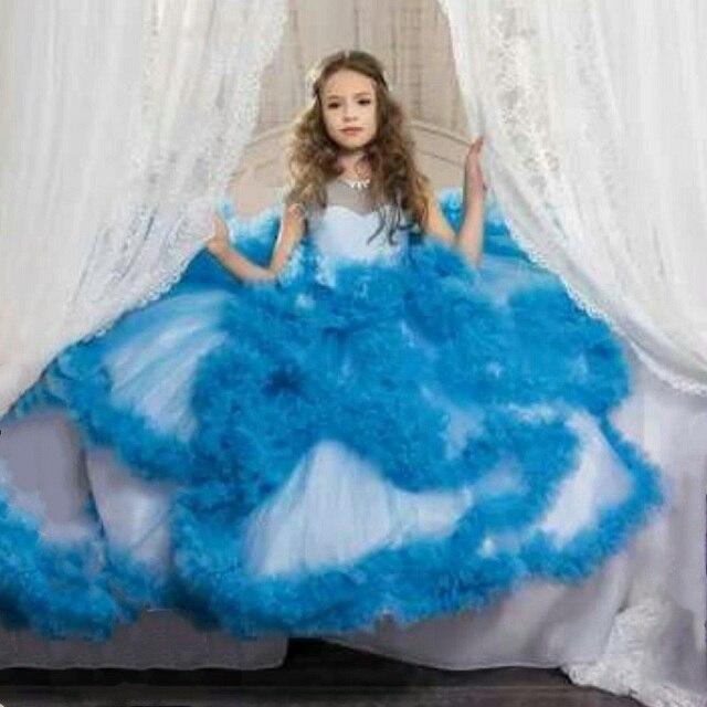 https://ae01.alicdn.com/kf/HTB1i4P9eL1H3KVjSZFHq6zKppXax/Summer-Girl-Lace-Dress-Long-Tulle-Teen-Girl-Party-Dress-Elegant-Children-Clothing-Kids-Dresses-For.jpg_640x640.jpg
