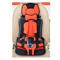 Capa para Assento de Carro Infantil, Bebês Segurança Assentos de Automóvel Mais Barato, Portátil Assento de Carro Da Criança Cinta, 7 Opcional cor, Frete Grátis
