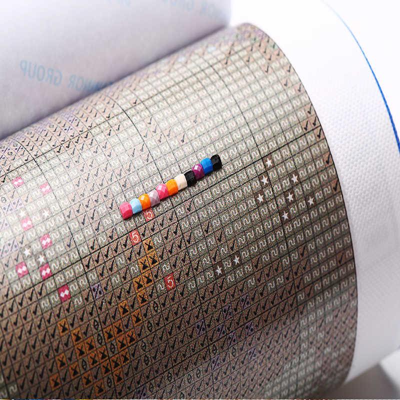 TOUOILP เต็มรูปแบบเพชร 5D DIY เย็บปักถักร้อยเพชรไดโนเสาร์ภาพวาดเพชร cross stitch rhinestone mosaic ตกแต่งของขวัญ
