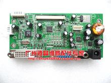 Free shipping 2210WHLED drive plate 6003050145 Motherboard