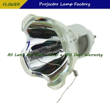 цена на DT00771 180 days warranty Projector Bare Lamp For  HITACHI CP-X505 CP-X600 CP-X605 CP-X608