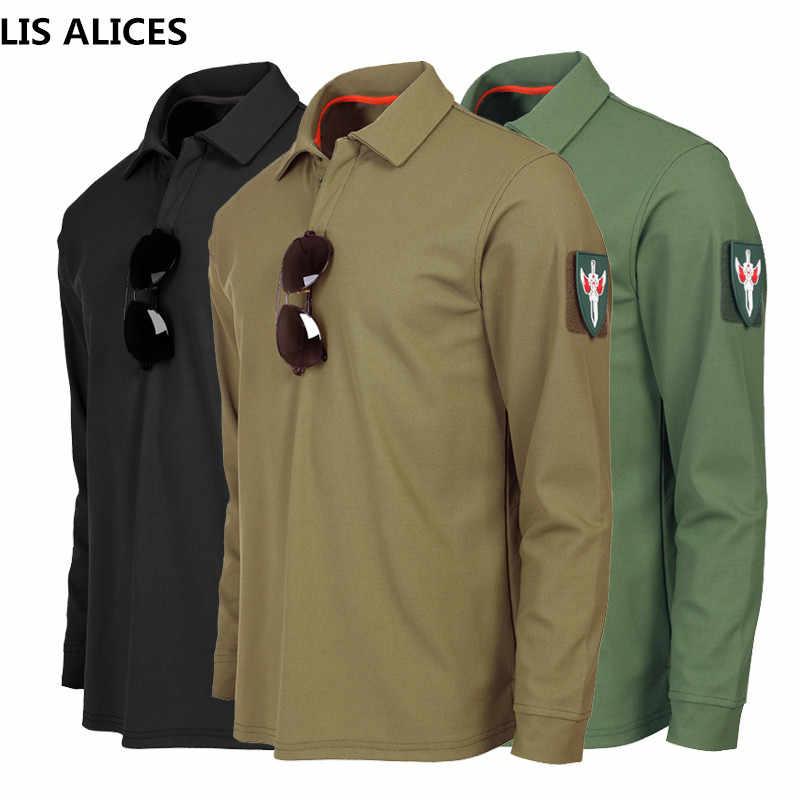 """ליס ALICES 2018 צבעים חדשים בארה""""ב צבא אחיד לחימה צבאי חולצה מטען מרובה Airsoft פיינטבול טקטי בד עם מרפק רפידות"""