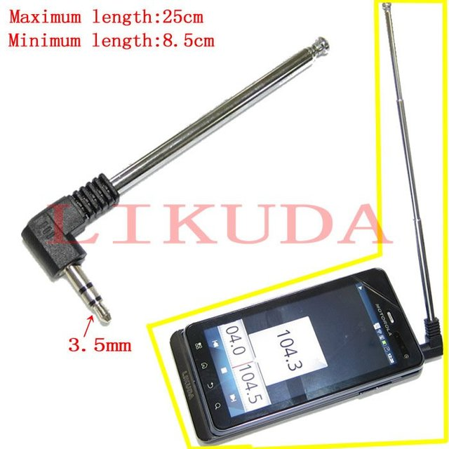 antennas for cell phones fcc antennas for cell fm radio antenna for motorola droid 3 mobile cell phone 3 938