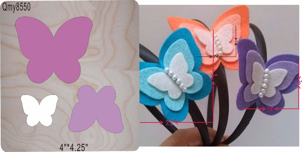 Pansy new wooden mould cutting dies for scrapbooking Thickness-15.8mmPansy new wooden mould cutting dies for scrapbooking Thickness-15.8mm